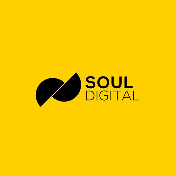 Soul Digital