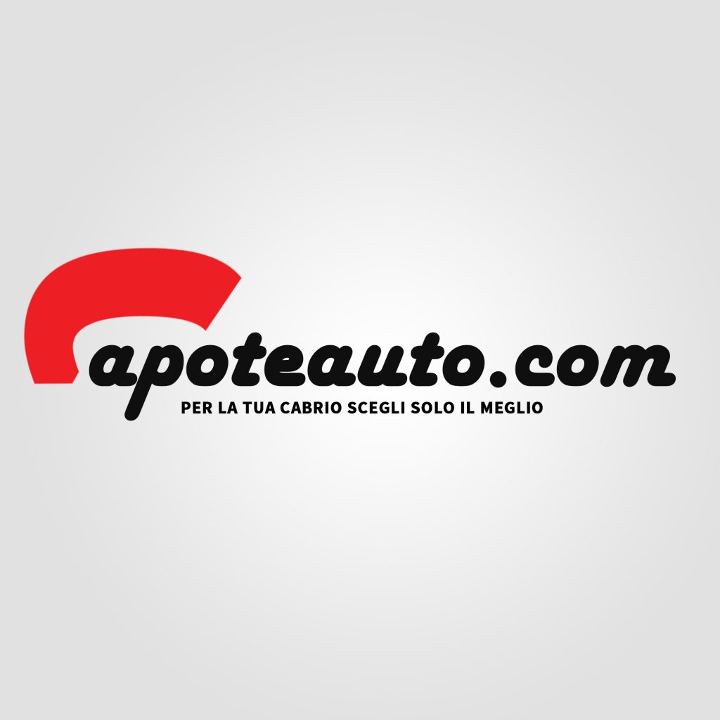 Capoteauto.com